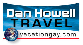 Top Gay Cruises For 2012 and 2013 From RSVP Cruises And VacationGay.com